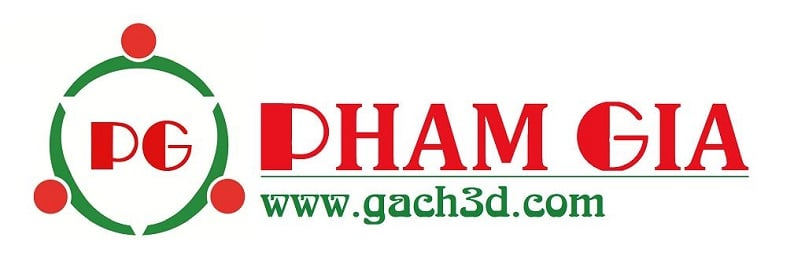 Gạch 3d, Tranh 3d, Gạch Tranh 3d cao cấp sắc nét tại Hà Nội